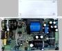 Многоканальный импульсный источник питания MOPS  -500V-0,1A; +5V-1A; +12-0,2A