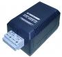 Преобразователь напряжения IPC 48V/7,5V-1,5A