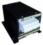 Преобразователь напряжения IPC 60V/5V 5A