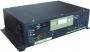 Инвертор (преобразователь напряжения) IPI 110V/220V 1,5kVA 50Hz