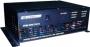 Инвертор (преобразователь напряжения) IPI 220VAC/115V; 200V 400Hz 300VA