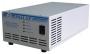Инвертор (преобразователь напряжения) IPI 24V/220V 0,5kVA 50Hz