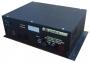 Инвертор (преобразователь напряжения) IPI 24V/220V 1,0kVA 50Hz