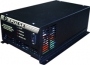 Инвертор (преобразователь напряжения) IPI 50V/220V 0,5kVA 50Hz
