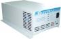 Инвертор (преобразователь напряжения) IPI 60V/220V 0,5kVA 50Hz