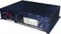 Инвертор (преобразователь напряжения) IPI 60V/220V 3kVA 50Hz