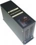 Импульсный источник питания IPS32V/20A