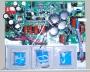 Импульсный источник питания IPS42V/38A-PFC