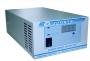 Импульсный источник питания IPS48V/15A