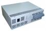 Регулируемый преобразователь напряжения IRPC 60/48V-25A
