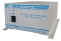 Многоканальный импульсный источник питания MOPS 24V/10A; 9V/10A