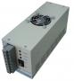 Многоканальный импульсный источник питания MOPS ±12V/2A; 5V/0,5A
