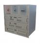 Источник бесперебойного питания UPS220V/24V/1kVA