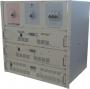 Источник бесперебойного питания UPS 220V/48V/3kVA