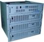 Источник бесперебойного питания UPS 220V/15kVA-3Fz