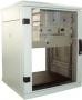 Источник бесперебойного питания UPS 220V/24V/10A