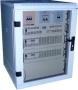 Источник бесперебойного питания UPS 220V/5kVA