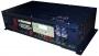 Инвертор (преобразователь напряжения) IPI 50V/220V 3kVA 50Hz