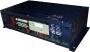 Инвертор (преобразователь напряжения) IPI 75V/220V 3kVA 50Hz